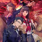 『魔都紅色幽撃隊』発売日&パッケージデザイン決定 ― ゲーム内ミニゲームの域を越えたボードゲーム『HYPERNATURAL』とは?
