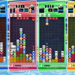 【Wii Uダウンロード販売ランキング】『ファミコンリミックス』が首位、『ぷよぷよテトリス』が初登場6位ランクイン(2/10)