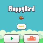 世界を中毒で飲み込んだ『Flappy Bird』が公開停止 作者自殺とのデマも「今後もゲームを作る」