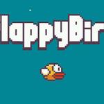 公開停止となった『Flappy Bird』がプレミア価格でeBayに多数出品される
