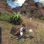 『FFXIV: 新生エオルゼア』PS3版からのアップグレードはパッケージ購入不要 ― PS4版の特徴やβテストの日程が公開