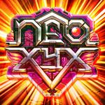 ドリキャス向け新作シューティング『NEO XYX』のリリース日が決定、最新トレイラーも公開