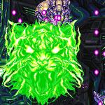 ドリキャス向け新作シューティング『NEO XYX』のリリース日が決定、最新トレイラーも公開の画像