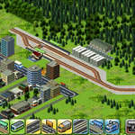 『A列車で行こう 3D』DLC追加シナリオ「風光明媚な温泉街」が期間限定で無料配信開始