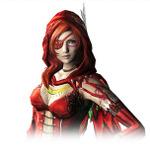 共闘再開まであと僅か! ― PS Vita『ソウル・サクリファイス デルタ』の最新情報&トレイラー
