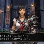 『剣の街の異邦人』ゲーム内容の詳細が公開 ― PS Vita版の開発も決定、プラットフォーム別情報もチェック