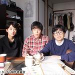 【RETRO51】「須田剛一×佐藤大=ゲーム第一世代」による「ノーコン・キッド」特濃対談