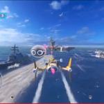 【Nintendo Direct】Wii U『ソニック&オールスターレーシング トランスフォームド』発売決定!セガの歴代17シリーズが参戦
