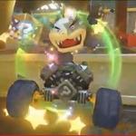 【Nintendo Direct】5月29日発売の『マリオカート8』に「コクッパ7人衆」参戦