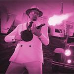 『GTA:オンライン』の最新無料アップデート「バレンタインの悲劇スペシャル」が国内外で配信開始