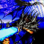 【女子もゲーム三昧】 64回 ドット絵の最高峰!ドラゴン育成とトラウマシナリオを堪能すべく『バハムート ラグーン』をWii U VCでプレイ