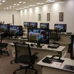 【予告】『MGSV GZ』のメディア向け体験会が実施!4機種で、全ミッションを徹底的にプレイ ― リモートプレイやサブデバイスも