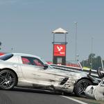 リアル志向レーシングゲーム『Project CARS』の美しいグラフィックを堪能できるイントロダクション映像