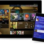 【PS4発売特集】次世代機オンラインサービスは新境地へ!PS4のシェア機能などの要素を丸ごと紹介