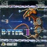 不屈の名作シューティング『R-TYPE』PCエンジン版が3DS VCに登場 ― 『I』『II』が1本にまとまったお得な海外版