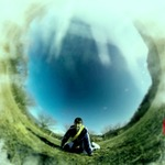 『牧場物語 つながる新天地』世界初!動物達の視野角を再現した映像が公開