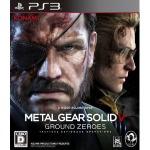 【PS4発売特集】所有しているPS3版ゲームタイトルをお得にPS4でプレイ!アップグレードプログラム情報まとめ