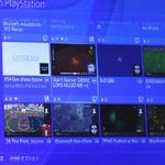 【PS4発売特集】これを読めばPS4の基本情報がだいたいわかる!意外と知らない基本情報まとめ&ハンズオンインプレッション