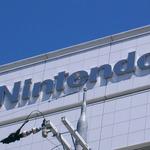 任天堂、3DSを巡る特許訴訟で勝利 米国の3社が提起
