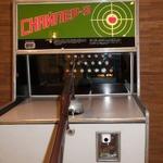 ソチオリンピックの選手村にゲームコーナーが!旧ソ連時代のレトロなアーケードゲーム筐体やWii Uがずらり
