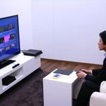 【PS4発売特集】PlayStation 4いよいよ日本発売へ、国民機の時代再来なるか ― SCEJA 河野弘プレジデントに聞くの画像