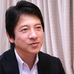 【PS4発売特集】PlayStation 4いよいよ日本発売へ、国民機の時代再来なるか ― SCEJA 河野弘プレジデントに聞く