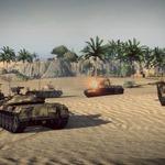 今さら聞けない『World of Tanks』のはじめ方 ― 目指せ一人前の戦車兵!の画像