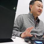 【PS4発売特集】世界を駆け回るスタジオプレジデント、PS4の魅力と過去の道のりを語る ― 吉田修平氏インタビューの画像