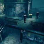『バットマン アーカムオリジン ブラックゲート』がWii U/PS3/Xbox360/PCで発売決定