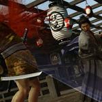 『龍が如く 維新!』PlayStation 4用「体験版」を2月22日より配信 ― 序盤のストーリーやバトルシステム、プレイスポットなどを体験可能