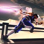 PS4/PS3版本日発売『ストライダー飛竜』空中戦艦バルログで待ち受ける激しい戦い ― ロンチトレーラー映像も公開