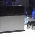 【PS4発売特集】準備OK?22時30分スタート PlayStation 4のカウントダウン、お見逃しなく!