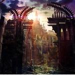 絶望の砦で待ち受ける、グリオンと人類の殲滅戦 ─ PS4『ナチュラル ドクトリン』最終決戦ではドクトリン(原則)も進化