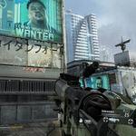 Xbox One版『タイタンフォール』βハンズオンインプレッション ― FPS初心者からガチゲーマーまで誰でも楽しめる