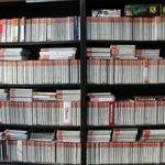 その数なんと500本! 「コンプリートセット」と銘打つ、ドリームキャストのゲームソフトがオークションに登場 ─ 気になるその価格は?