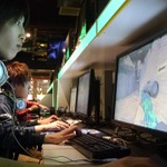 FPSトッププレイヤーに訊く、日常とゲーミングデバイスの関係の画像