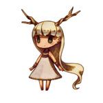 閉ざされた廃墟に潜む謎と少女!日本一ソフトウェア、新タイトルとなるタッチ操作型のアクションゲーム『htoL#NiQ -ホタルノニッキ-』発売決定