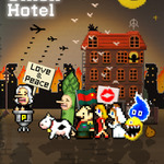 BitSummitに『moon』などで知られる木村祥朗氏が参加決定、プレイアブルブースにて新作も初公開