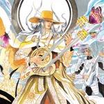 全曲熱い!『サガ』シリーズバトル曲アレンジCD「Re:Birth II -閃-」本日発売 ― 公式サイトでは全曲試聴も可能