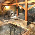 今度の脱出は日帰り温泉施設から!『@SIMPLE DLシリーズ Vol.24 THE 密室からの脱出 ~癒されない温泉編~』3DSで配信開始