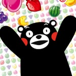 あなたのMiiとくまモンが一緒にダンス!『くまモン★ボンバー パズル de くまモン体操』の映像が初公開