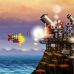 続報ついに到着!3DS『鋼鉄帝国 STEEL EMPIRE』3月下旬発売 ― やりこみ要素やリプレイ機能も搭載