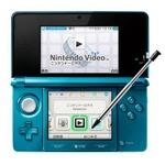 任天堂、3DSの映像サービス『ニンテンドービデオ』を3月31日に終了