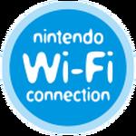 任天堂、DS・Wiiソフト向け「Wi-Fiコネクション」の終了を発表 ― 『スマブラX』『マリオカートWii』などのネットワーク対戦が利用不可に