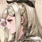 ウタウタイ姉妹の前日譚を描く追加DLCが発表に ─『ドラッグ オン ドラグーン3』六姉妹を操作し、過去を追体験しよう