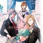 待望の最新作『うたの☆プリンスさまっ♪All Star After Secret』発表!気になるストーリーとキャストは…挿入歌はCDで先行販売
