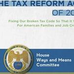 米国の「2014年税制改革法案」研究開発控除から暴力ゲームメーカーを除外する一文が