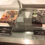小島監督も出席!既に予約分がほぼ品切れの『MGS V』 x PUMA限定コラボグッズ発売記念パーティーレポートの画像