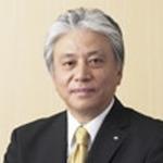 セガ、新社長に岡村秀樹氏・・・鶴見氏はHD転身で複合リゾート施設事業を担当