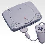 SCEJA、初代PlayStationなどのアフターサービスの受付終了を発表 ─ 一部のPS3モデルも終了対象に